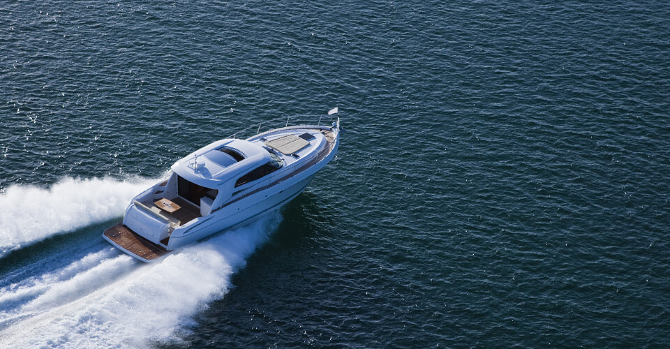 How to Get the Best Deals on a Boat Loan