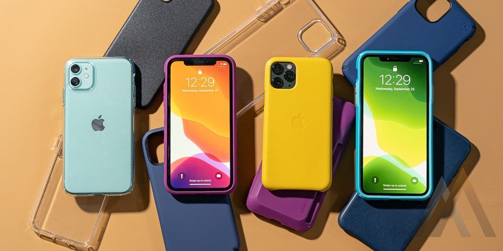 A Guide to Buying Phone Cases
